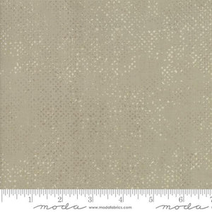 Moda Spotted Taupe 1660 12