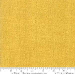 Moda Fabrics Thatched Maize 48626 28