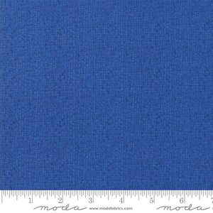 Moda Fabrics Thatched Royal 48626 96