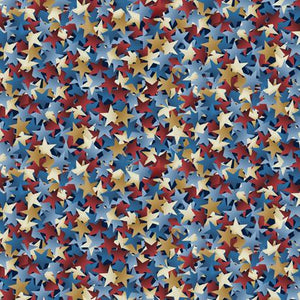 QT Fabrics Star Struck Chambray 1899 27528 W 180