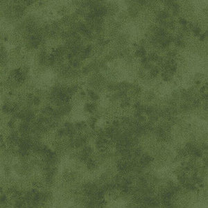 $12.99/YARD * PREORDER* Clothworks Quilt Minnesota 2021 Tonal Texture Light Forest Y3323-112
