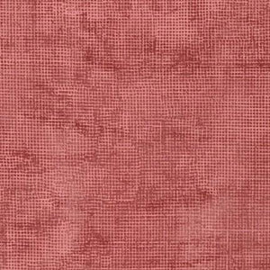 Robert Kaufman Fabrics Chalk and Charcoal Cinnamon AJS-17513-168