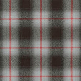 Robert Kaufman Fabrics Mammoth Flannel SRKF-14879-12 Grey