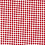 Wilmington Prints The Berry Best Gingham Red 82610-133