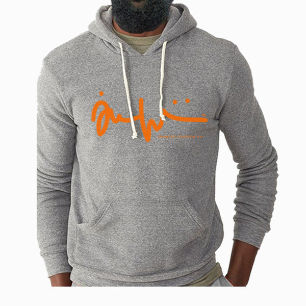 Autograph Hoodie