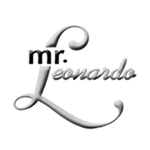 Hair Growth & Maintenance By Mr. Leonardo