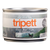 Tripett Green Beef Tripe and Venison (6 oz)