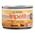 Tripett Green Beef Tripe, Duck and Salmon (6 oz)