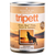 Tripett Green Beef Tripe, Duck and Salmon (12 oz)