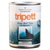 Tripett Green Beef Tripe and Venison (12 oz)