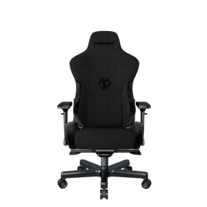 AndaSeat T-Pro 2 Series Premium Gaming Chair