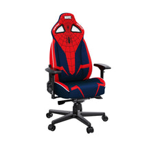 AndaSeat Spider Man Edition Marvel Collaboration Series Gaming Chair