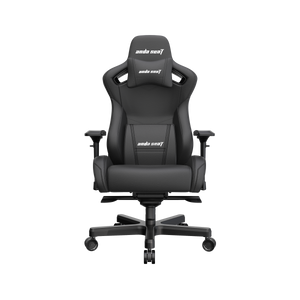 AndaSeat Kaiser 2 Series Premium Gaming Chair