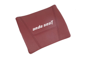 AndaSeat Kaiser Lumbar Pillow XL Size