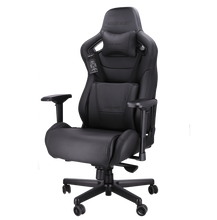 Anda Seat NAPPA Leather Gaming Chair