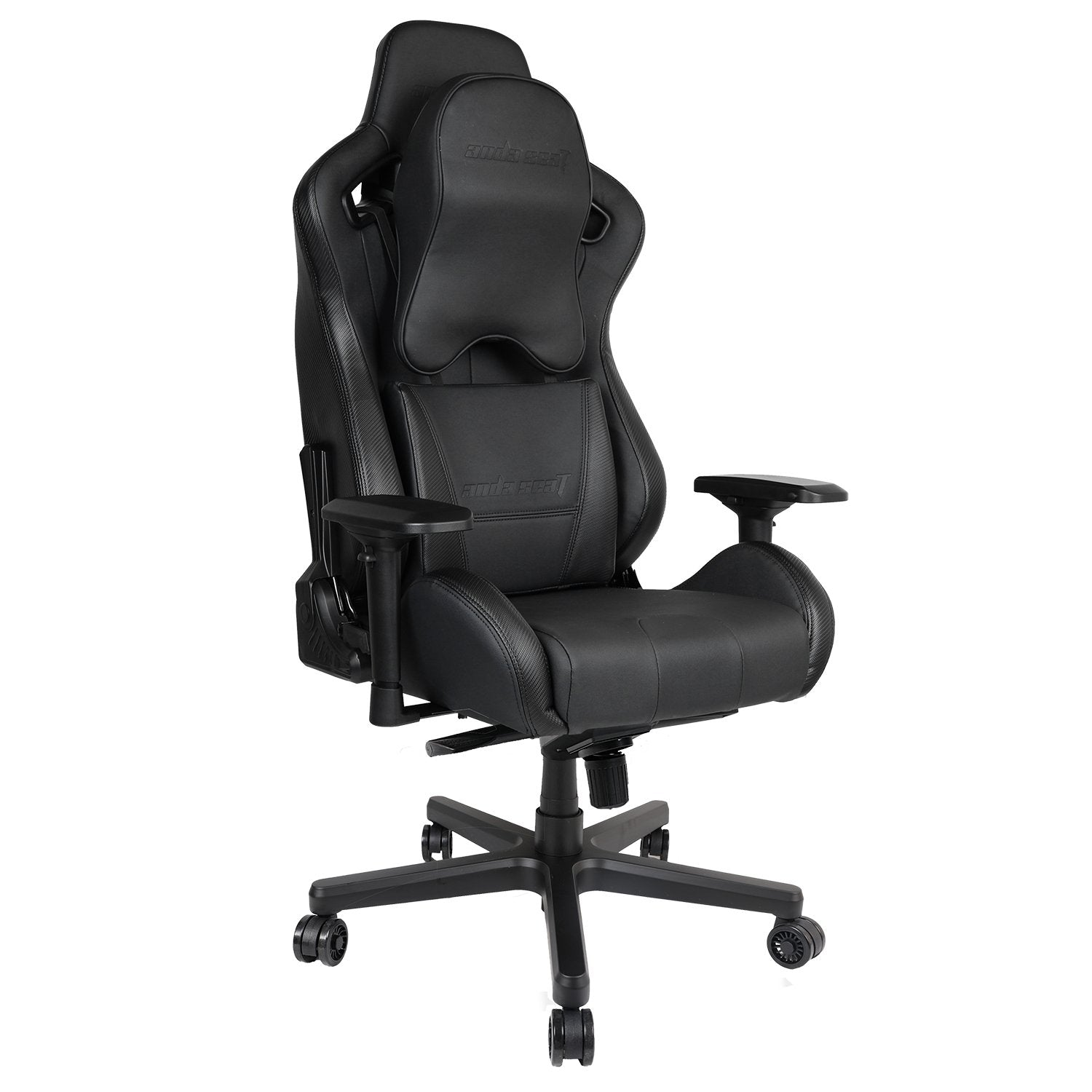 Anda Seat Dark Knight Premium Gaming Chair | King of Gaming Chair