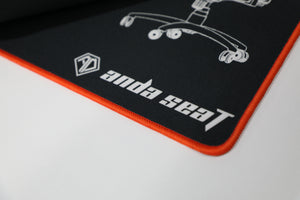 AndaSeat Gaming Mouse Pad