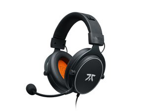 Fnatic Earphone [Only Ship With Fnatic Chair]