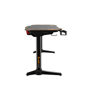 AndaSeat Eagle 2 Computer Table