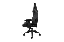 AndaSeat Kaiser Series Gaming Chair