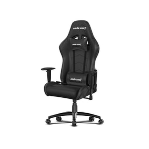 Anda Seat Axe Series Gaming Chair