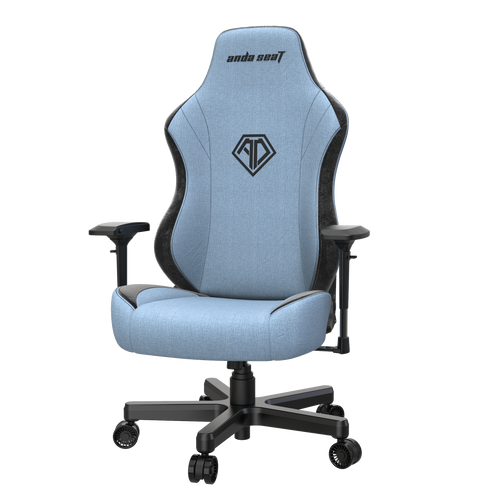 Andaseat T-Pro Series Gaming Chair