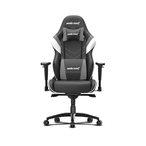 Anda Seat Assassin King Gaming Chair | Low Price & Free Delivery