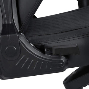 Anda Seat Dark Knight Premium Gaming Chair - AndaseaT