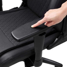 Anda Seat Dark Wizard Premium Gaming Chair - AndaseaT