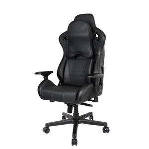 Anda Seat Dark Knight Premium Gaming Chair Gaming Chair Anda Seat