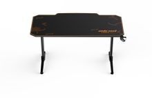 AndaSeat Eagle 1400 Computer Table