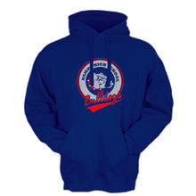 Load image into Gallery viewer, Nampa Bulldogs Hoodie