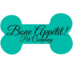 Bone Appetit! Pet Company