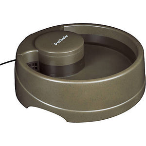 PetSafe - Current Pet Fountain