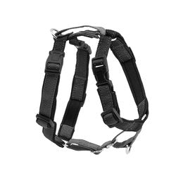 PetSafe - 3 in 1 Harness