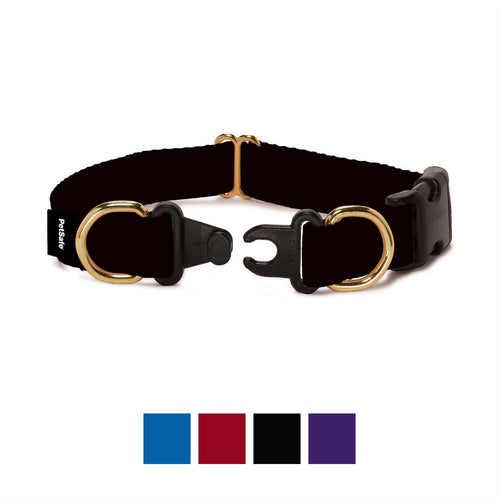 PetSafe - KeepSafe Breakaway Collars