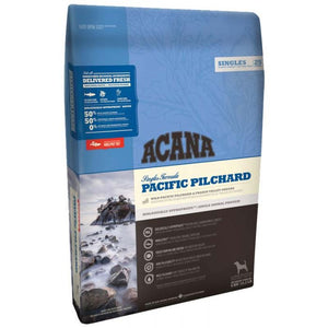 Acana - Pacific Pilchard - Dog
