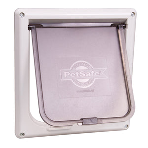 PetSafe - 2 Way Cat Door