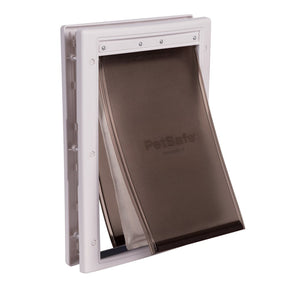 PetSafe - Extreme Weather Pet Door
