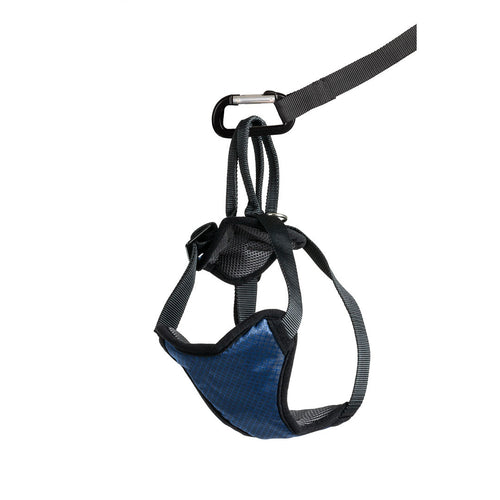 PatSafe - Happy Ride Safety Harness