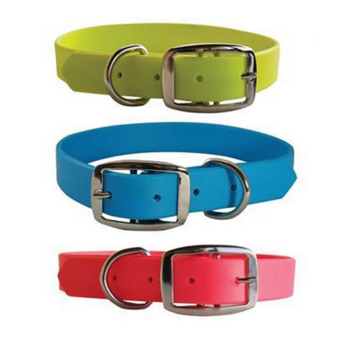 Shedrow K9 - Tofino Waterproof Collar