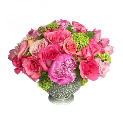 Best Sellers - Flower Delivery NYC Manhattan