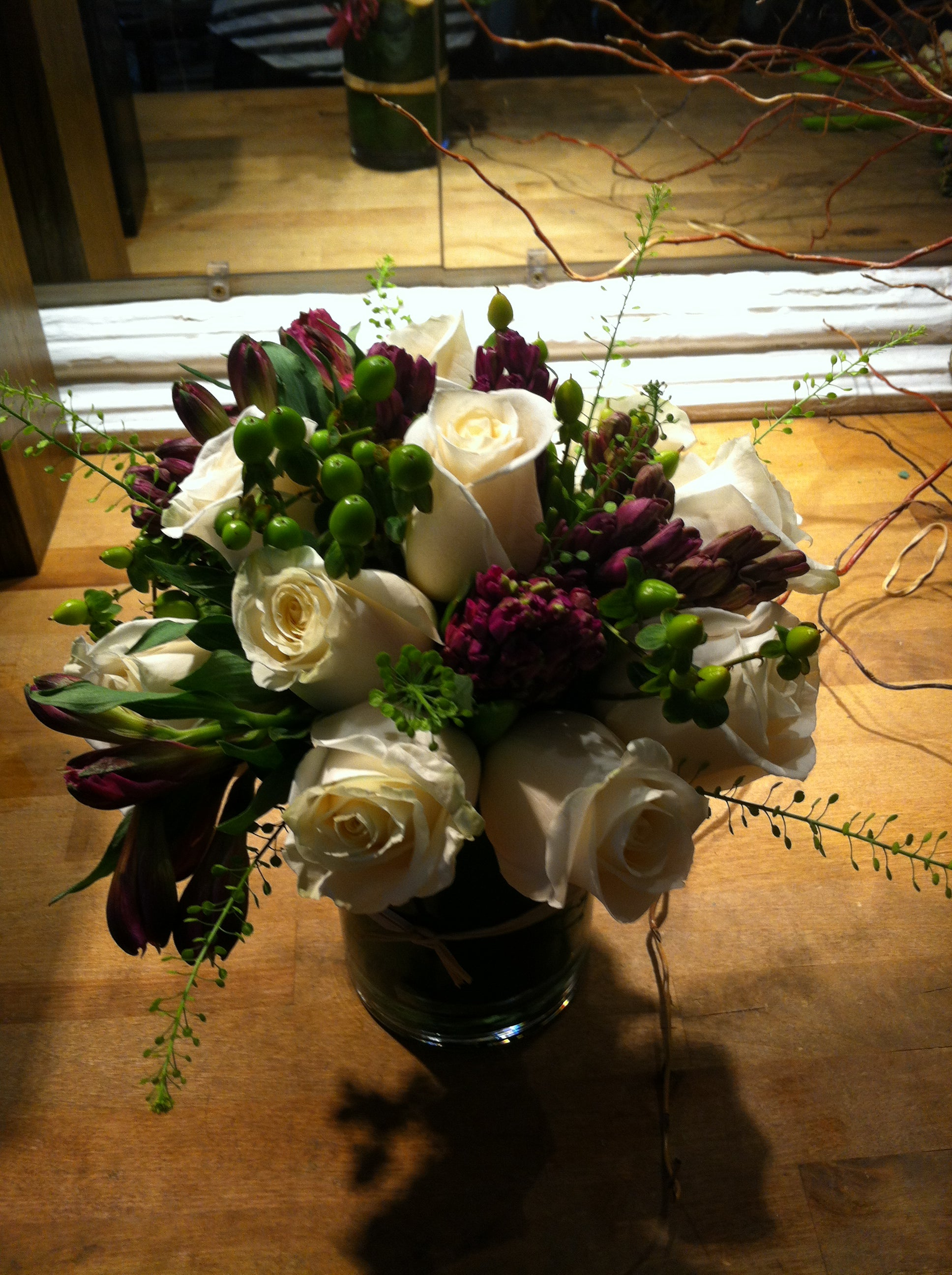 Same Day Flower Delivery Nyc New York Flower Delivery Manhattan