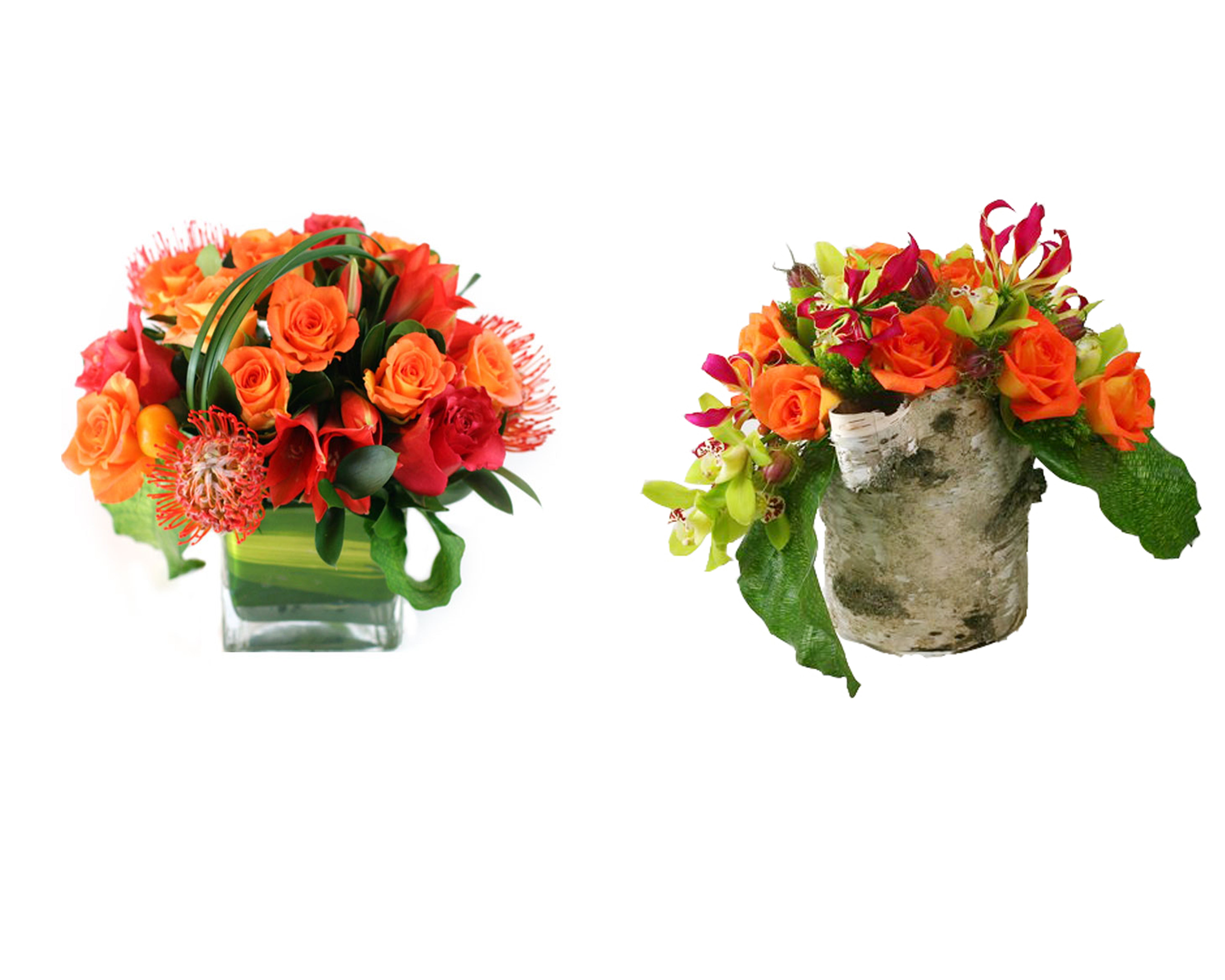 Need Help Writing Card Messages Sent With Your Flowers