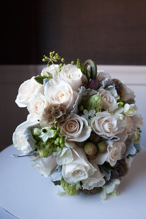 wedding flowers nyc flowers delivery nyc manhattan nyc alaric flower 9619
