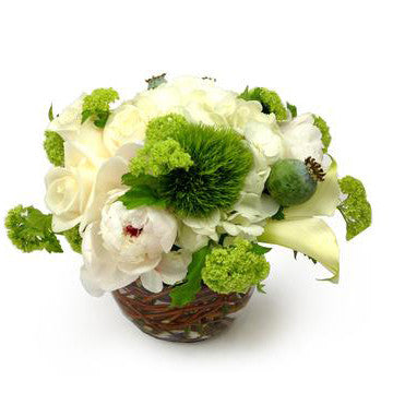 Florist Manhattan send flowers mother day