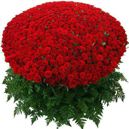 red roses delivery midtown florist