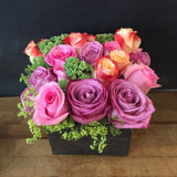 florist delivery 10019 upper west side - Box