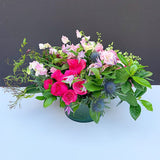 flower delivery nyc send buy flowers by local manhattan florist