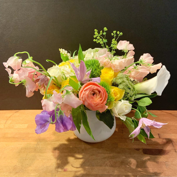 flower delivery nyc sale day, midtown manhattan florist, send buy flowers orchids online new york